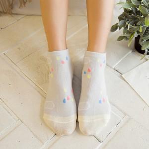 Выбор женский носков. Основные параметры